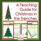 Christmas in the Trenches - A Picture Book Teaching Guide