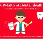 A Wealth of Dental Health