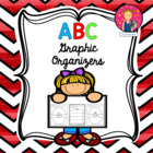 ABC GRAPHIC ORGANIZERS