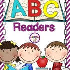 ABC Readers
