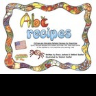ABC Recipes