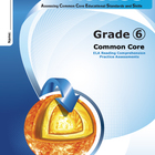 ACCESS Grade 6 Common Core Practice Assessment - PREVIEW