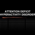 ADHD: POWER POINT PRESENTATION