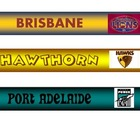 AFL Footy Ladder