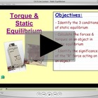 AP Physics Videos  - Full Year