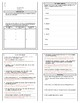Aaron's Gift by Myron Levoy Lesson Plans, Worksheets, Key,