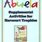 Abuela - Supplemental Activities for Harcourt Trophies