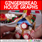 Academic Gingerbread Houses