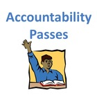 Accountability Passes