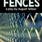 Activities and Handouts for Fences by August Wilson