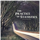 Activities for Statistics Classes