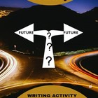 Activity (Language Arts) : My Life's Journey