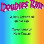 Addition Doubles Rap