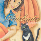 Adelaida: A Cuban Cinderella