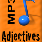 Adjectives Song - Educational Music
