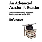 Advanced Reading Skills: Reference