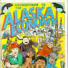 Adventures in the Alaska Economy Classroom set