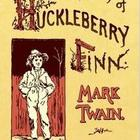 Adventures of Huckleberry Fin with 174 illustrations