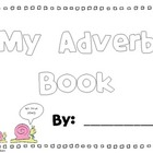 Adverb Books