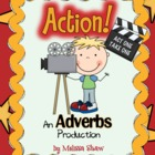 Adverb Unit {Action!}