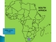 Africa & Southwest Asia Geography Review Game