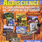Agriscience Fundamentals &amp; Applications 3rd Edition