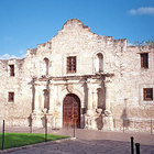 Alamo Reader&#039;s Theatre
