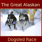 Alaskan Iditarod Dogsled race PowerPoint Lesson