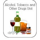 Alcohol, Tobacco and Other Drugs Unit