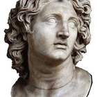 &quot;Alexander the Great: Hero or overrated?&quot;