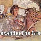 Alexander the Great Song by EdTunes