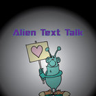 Alien Text Talk Sem 2 Daily Language Practice CD ~ Grammar