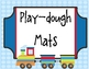 All Aboard the Alphabet Train 138 pages of literacy fun !