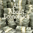 All About Economics