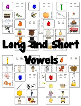 All Sorts of Sorts!: Beginning Sounds (Alphabet, Digraphs,