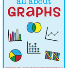 All about GRAPHS!