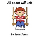 All about ME Learning Stations