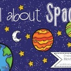 All about…Space