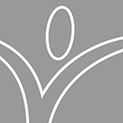 Alphabet Flashcards (WITH TOUCH POINTS)
