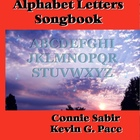 Alphabet Letter Songbook - PDF sheet music download