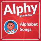 Alphabet Songs by Have Fun Teaching (Phonics Songs, Letter