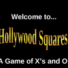 Alternative Energy Resources-hollywood squares
