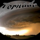 Amazing Facts and Statistics of Tornadoes