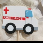 Ambulance Learning Pointer