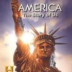 America: The Story of US - Superpower with Key