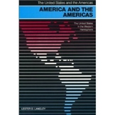 America and the Americas: The United States in the Western