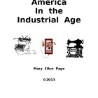 America in the Industrial Age