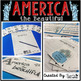America, the Beautiful - An Introduction to American Symbols