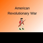American Independence War