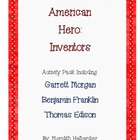 American Inventors